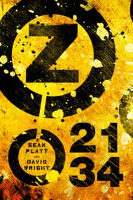 z-2134-cover-190