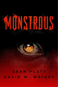 Monstrous_cover-190wide