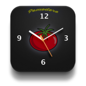 Pomodoro-app
