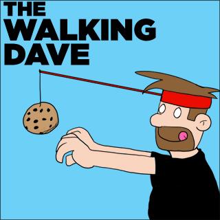 thewalkingdave320