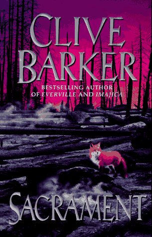 Clive-Barker-Sacrament