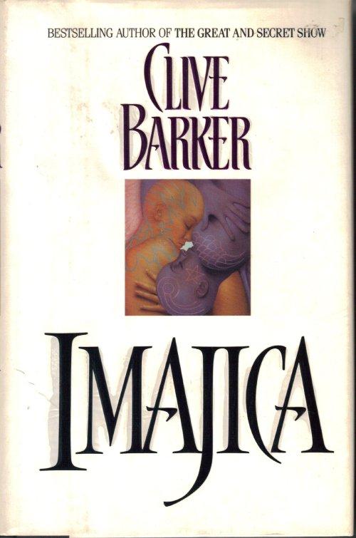 Imajica-Clive-Barker