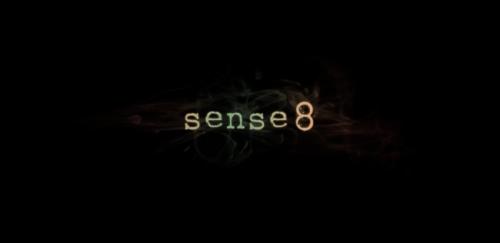 image-sense8-title-card