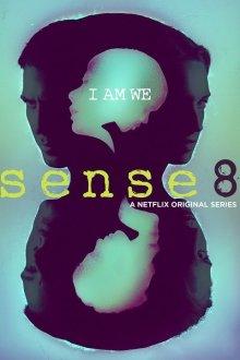 sense-8-iamwe