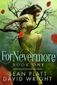 ForNevermore