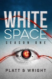 WhiteSpaceSeasonOne