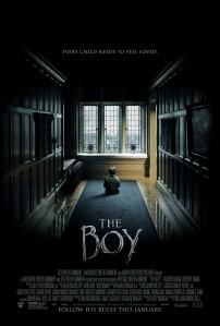TheBoyPoster