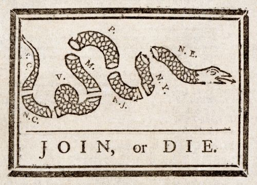1600px-benjamin_franklin_-_join_or_die