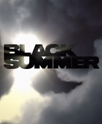 blog-blacksummer-titlecard